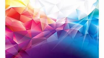 4k Abstract Wallpapers Desktop Screen Colors Wallpaperplay
