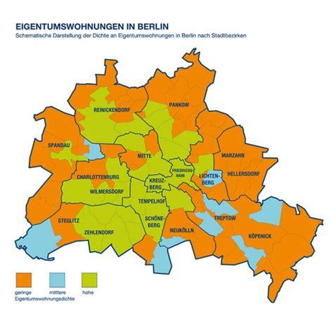 Wohnung Mit Garten Teurer by Eigentumswohnung Berlin Immobilienscout24