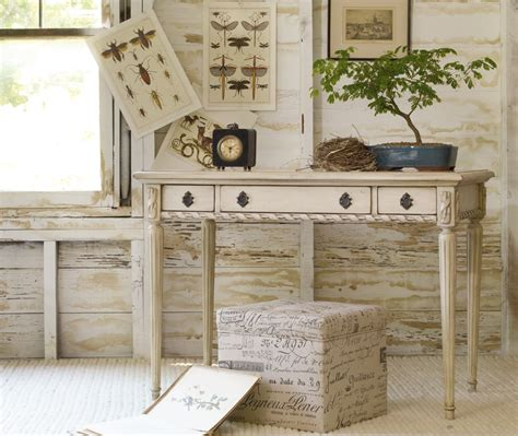 antique white desk white antique desk www pixshark images galleries