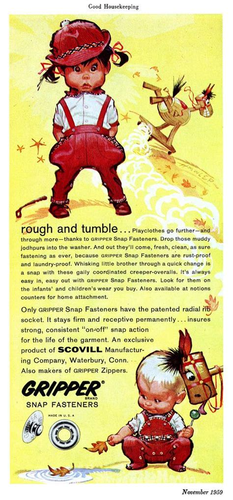 hawleyjpg retro ads childrens book illustration