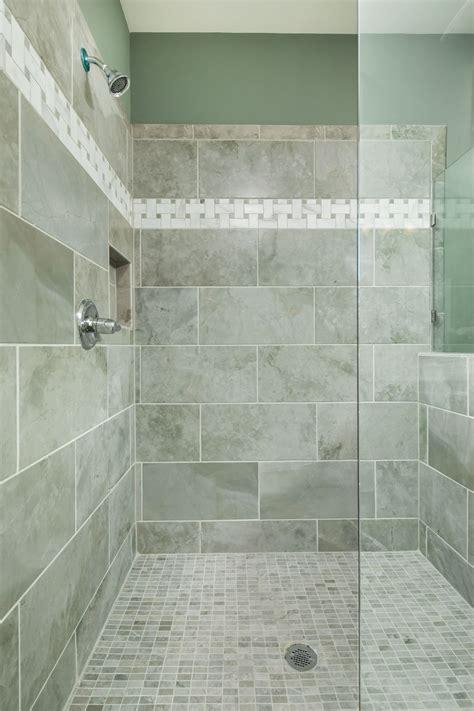 shower      porcelain wall tile