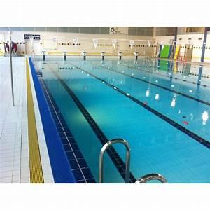 Horaire Ouverture Velizy 2 : piscine velizy villacoublay horaires tarifs et t l phone ~ Dailycaller-alerts.com Idées de Décoration