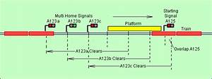 Sig Block Mh4 Gif  7967 Bytes