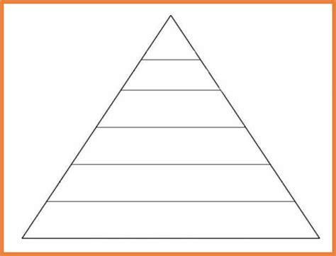 pyramid templates - Jose.mulinohouse.co
