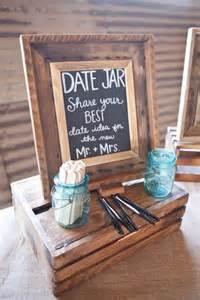 ideas for wedding rustic wedding wedding idea 2060483 weddbook