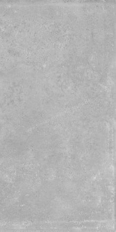 Marbella White Quartz Slab | Kitchen | Quartz countertops
