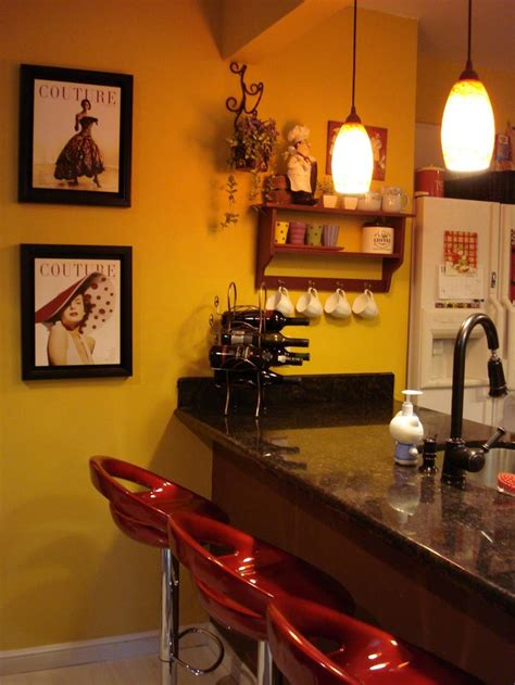 cafe themed kitchen ideas  pinterest coffee
