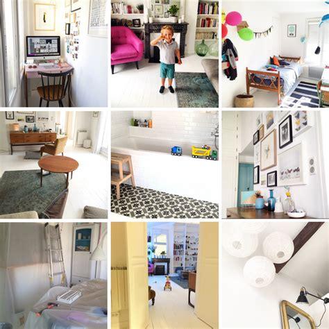 comment avoir une maison bien rangee comment avoir une maison bien rang 233 e de conception de maison