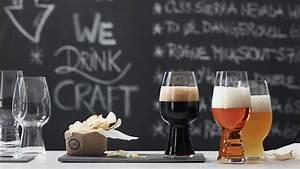 Craft Beer Gläser : craft beer gl ser dear k che produkte dear ~ Eleganceandgraceweddings.com Haus und Dekorationen