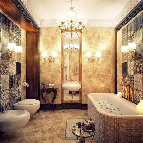 bathroom design ideas 25 luxurious bathroom design ideas to copy right now