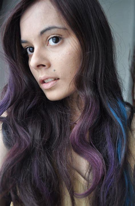 Francescassandra Uk Beauty Fashion And Lifestyle Blog