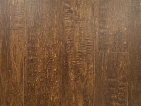 cera flooring complaints cera laminate flooring reviews