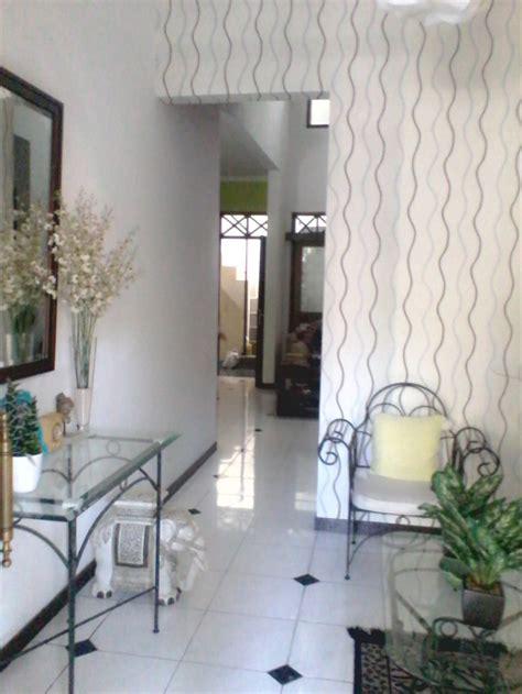 jual wallpaper dinding terbaru  lapak citrawallpaper