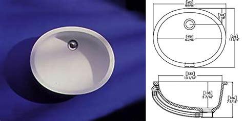 corian 810 sink pdf a american countertops sink models