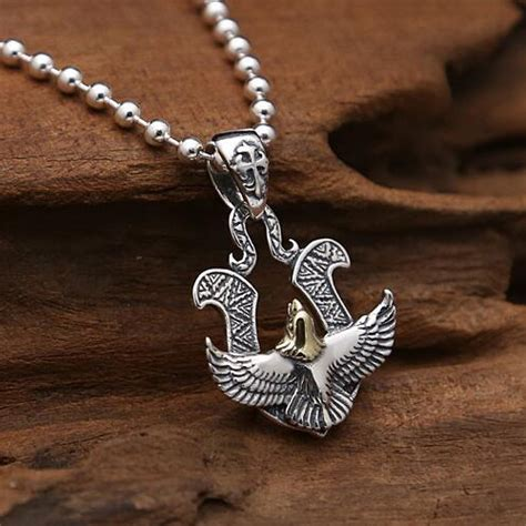 Men's Sterling Silver Eagle Pendant Necklace  Jewelry1000m. Mens Diamond Necklace Chains. Mystical Rings. Grade Diamond. Pandora Bangle Charms. Natural Gemstone Earrings. Lavender Watches. Tennis Bracelet Bangle. Silver Charm Bangle