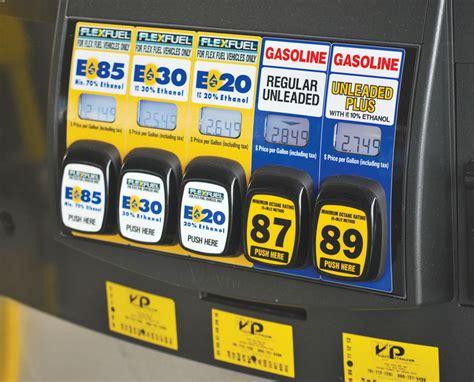 ethanol producer magazine  latest news  data