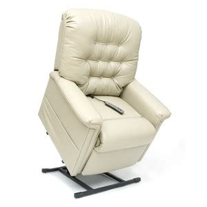 best bariatric lift chair recommended recliner lift chairs for elderly buy used