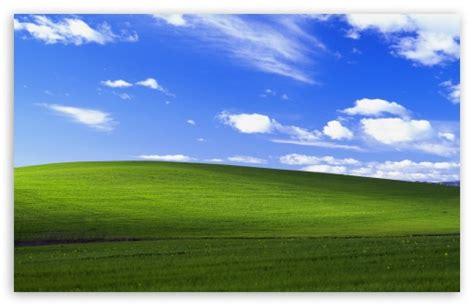 Windows Xp 4k Hd Desktop Wallpaper For 4k Ultra Hd Tv