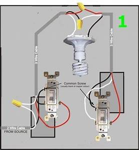 38 Ceiling Fan Pull Chain Light Switch Wiring Diagram  Ceiling Fan Wiring Diagram  Power Into
