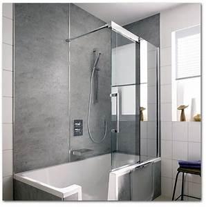 Badewannen Mit Tür : duschwannen und badewannen bavaria b der technik m nchen ~ Orissabook.com Haus und Dekorationen