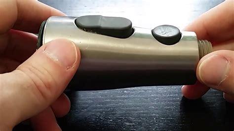 fix  pressure  kohler simplice faucet youtube
