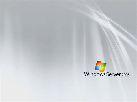 Windows Server Wallpapers  Wallpaper Cave. Good Credit Cards For No Credit. Security Alarm Companies For Business. Cv Format For It Professional. Bankruptcy Information Sheet U S General. Health Information Management Certificate. Olde Naples Self Storage Video Calls On Skype. Reusable Bags With Logo Building Alarm System. Iso 27001 Statement Of Applicability