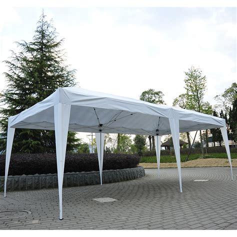 ez pop  tent wedding party tent gazebo pop uncle wieners wholesale
