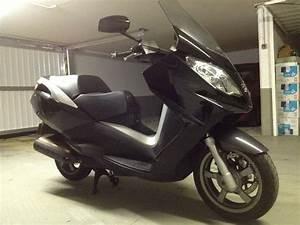 Scooter Peugeot Occasion : annonce scooter peugeot satelis 125 executive occasion de 2008 92 hauts de seine vaucresson ~ Medecine-chirurgie-esthetiques.com Avis de Voitures