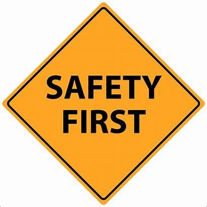 Safety Delhi Metro