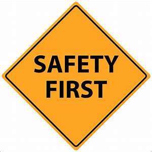 Workplace Safety: Prevention Doesn't Need to Be Expensive ...