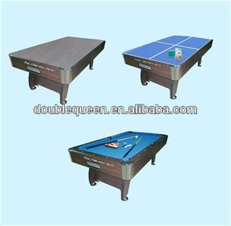star snooker table for sale carom billiard table for sale buy carom billiard table
