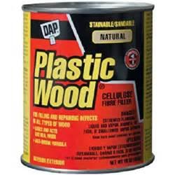 3m bondo home solutions wood filler wood fill amazon com