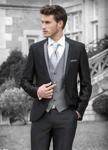 costume mariage homme magnifique hommes costumes tuxedo mariage pour hommes costume homme jefaisleguet fr je fais le