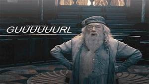 Harry Potter Shit GIFs - Find & Share on GIPHY