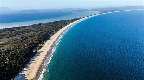 Bruny Island Vacations 2017 Package And Save Up To 603