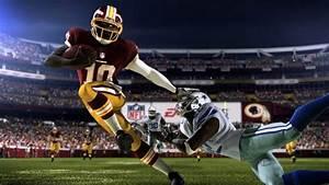 Madden NFL 15 Xbox One IGN