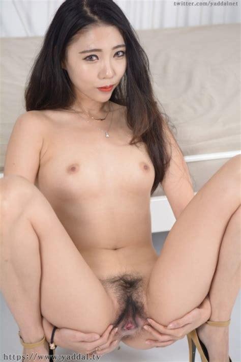 Koreansthings 출사 모델 리블 팔로우 Porn Photo Pics