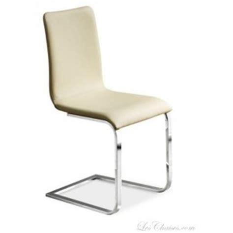 chaise salle à manger design italien midj chaises de salle à manger adele chaises cuir