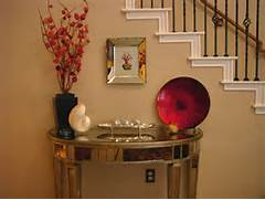 Easy Feng Shui Design Tips For A Small Space Creative More Feng Shui Small Living Room Counter Space Less Heavy Interior Sets With Great Feng Shui Feng Shui Earth Living Reworking Bedroom Decorating Ideas House Design And Decorating Ideas