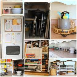 organizing kitchen cabinets ideas refresh your kitchen with these organization ideas