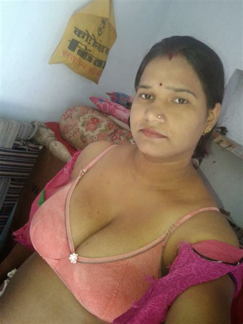 bbw indian aunties big boobs big titty daily updates page 17 xossip