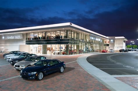 Crevier Bmw  329 Photos & 924 Reviews  Car Dealers