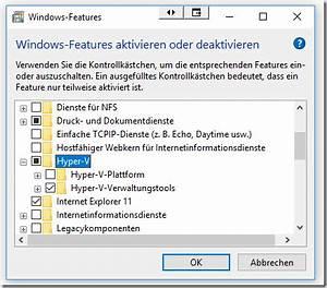 Subnet Berechnen : hyper v manager auf windows 10 installieren itslot de ein it blog ~ Themetempest.com Abrechnung
