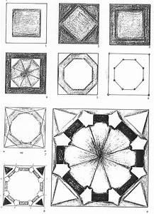 Achteck Berechnen : geometrie am freiburger muenster ~ Themetempest.com Abrechnung