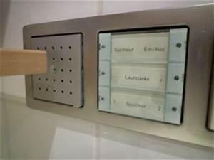 Unterputz Radio Wlan Test : test radios gira unterputz radio e22 edelstahl gut ~ Orissabook.com Haus und Dekorationen