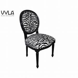 Chaise C Discount : exceptionnel cdiscount chaise salle a manger 14 chaise zebra vyla design achat vente chaise ~ Teatrodelosmanantiales.com Idées de Décoration