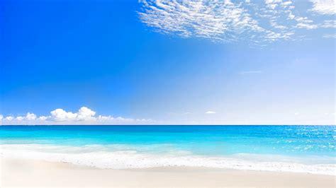 wallpaper beach ocean  nature