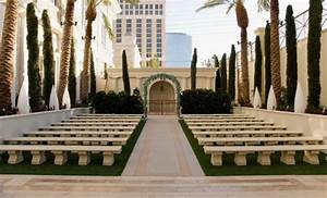 Weddings At Caesars Palace Get Married At Caesars Palace