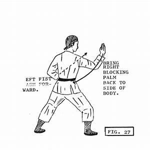 Nino Paulito  Leong Fu U0026 39 S Kung Fu Karato