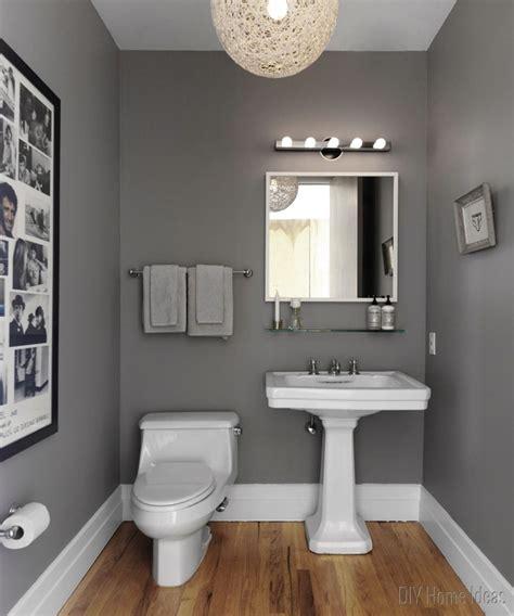 grey bathroom ideas   sophisticated designs